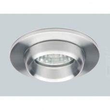 Встраиваемый светильник Sarah G94549B21