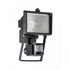 Настенный прожектор Tanko G96162/06