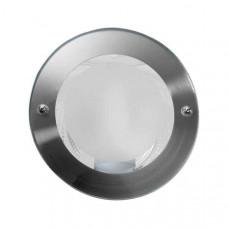 Встраиваемый светильник Omega G94601/13