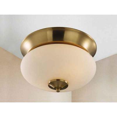 Накладной светильник Isola 2608-2C