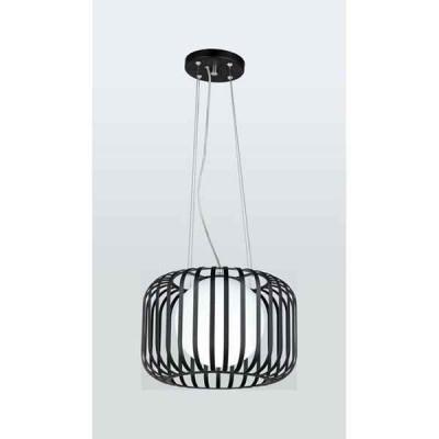Подвесной светильник Samurai 1728-1P