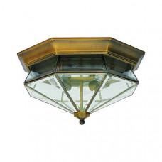 Накладной светильник Imatra 3228-3C