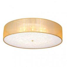 Накладной светильник Grace 1084-8C