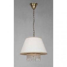 Подвесной светильник Bronzo 1139-3P