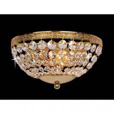 Накладной светильник Mellissa 1171-1W