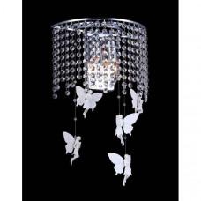 Накладной светильник Fairies 1165-2W