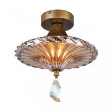 Накладной светильник Murano 1217-1U