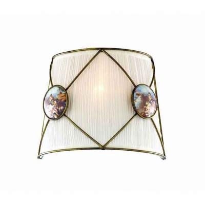 Накладной светильник Elegy 1316-1W