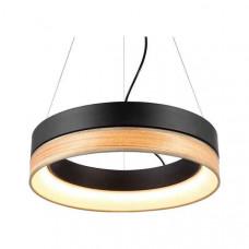 Подвесной светильник Ledino 1358-120P