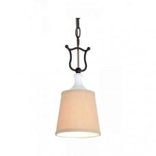Подвесной светильник Accogliente 1410-1P