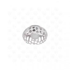 Накладной светильник Омега 5 325012701