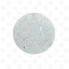 Накладной светильник Геометрия 7 484010202