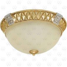 Накладной светильник Рим 2 429010403