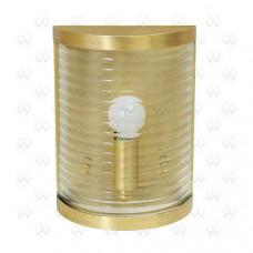 Накладной светильник Илоника 451020301