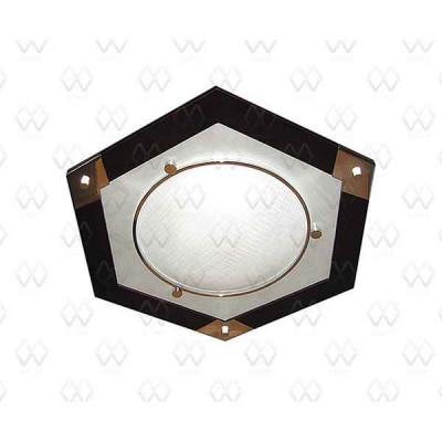 Накладной светильник Чаша 29 264010103