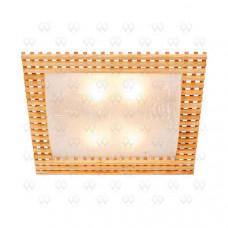 Накладной светильник Чаша 10 264017704
