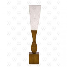 Настольная лампа декоративная Уют 5 250033101