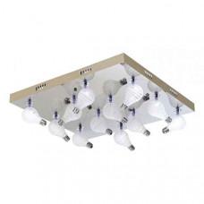 Накладной светильник Техно 300010812