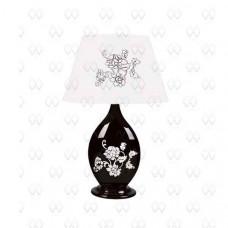 Настольная лампа декоративная Уют 56 380030501