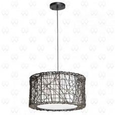 Подвесной светильник Каламус 4 407011101