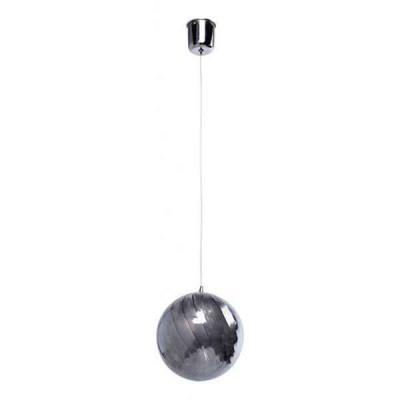 Подвесной светильник Фьюжен 392013301