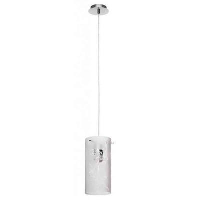 Подвесной светильник Лоск 21 354015901