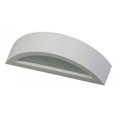 Накладной светильник Барут 2 499021801