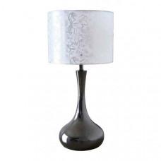 Настольная лампа декоративная Салон 11 415031901