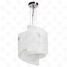 Подвесной светильник Илоника 1 451011104