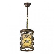 Подвесной светильник Айвенго 8 382016401