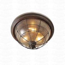 Накладной светильник Маркиз 1 397011403