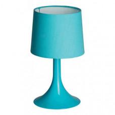 Настольная лампа декоративная Келли 2 607030701