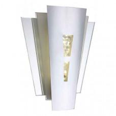Накладной светильник Amada 48241W