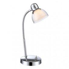 Настольная лампа офисная Pixie 24182