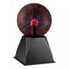 Настольная лампа декоративная Plasma 28011