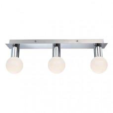 Накладной светильник Solig 44202-3