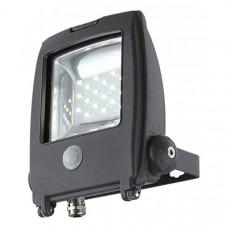 Настенный прожектор Projecteur I 34218S