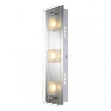 Накладной светильник Jemina 49203-3