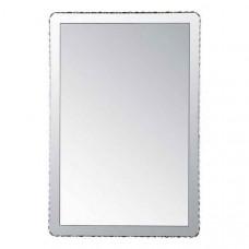 Зеркало настенное Marilyn I 67039-50