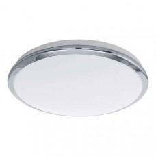 Накладной светильник Manilva93497