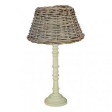 Настольная лампа декоративная Ciro 94827/28
