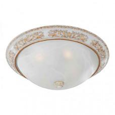 Накладной светильник Plafond 1446-4C
