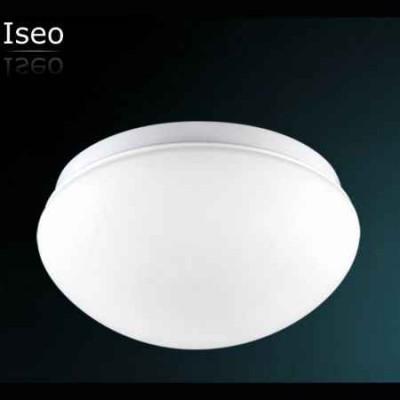 Светильник COLOSSEO 10144/2 ISEO