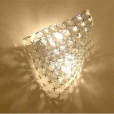 Накладной светильник Манта CL399321