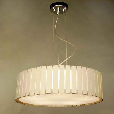 Подвесной светильник Ямато CL137252