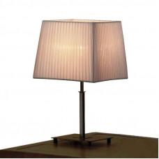 Настольная лампа декоративная ГофреCL914811