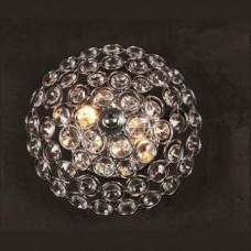 Накладной светильник Шарм CL316321