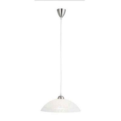 Подвесной светильник Miura 15405