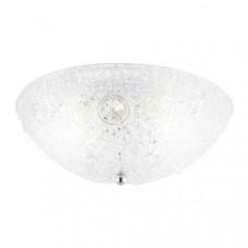 Накладной светильник Begonia 15700D