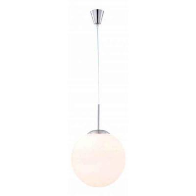 Подвесной светильник Balla 1584
